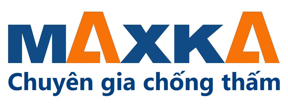 Chống Thấm Maxka